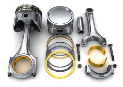 Kit rénovation moteur PL