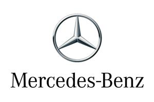 Mercedes Benz bus et car